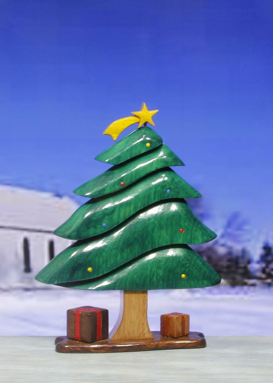 Wooden Christmas Trees For Sale Small Wooden Christmas Trees Woodflair