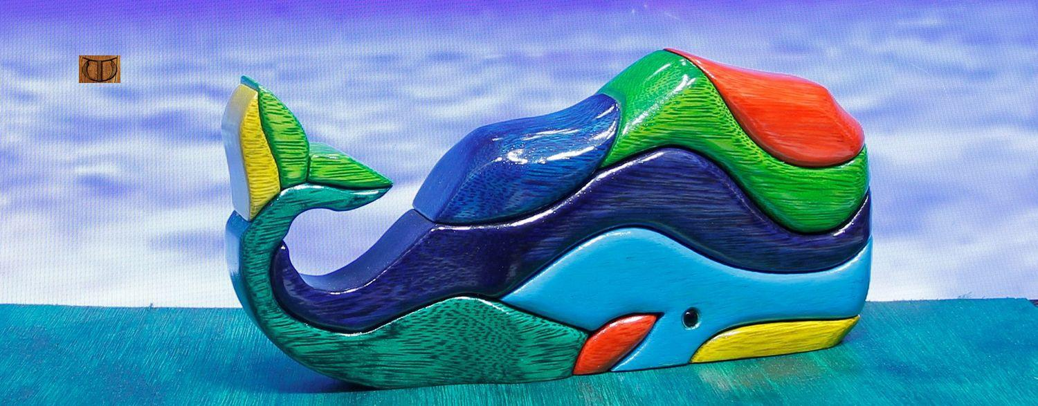 woodflair_mar 04 pw whale_2.jpg