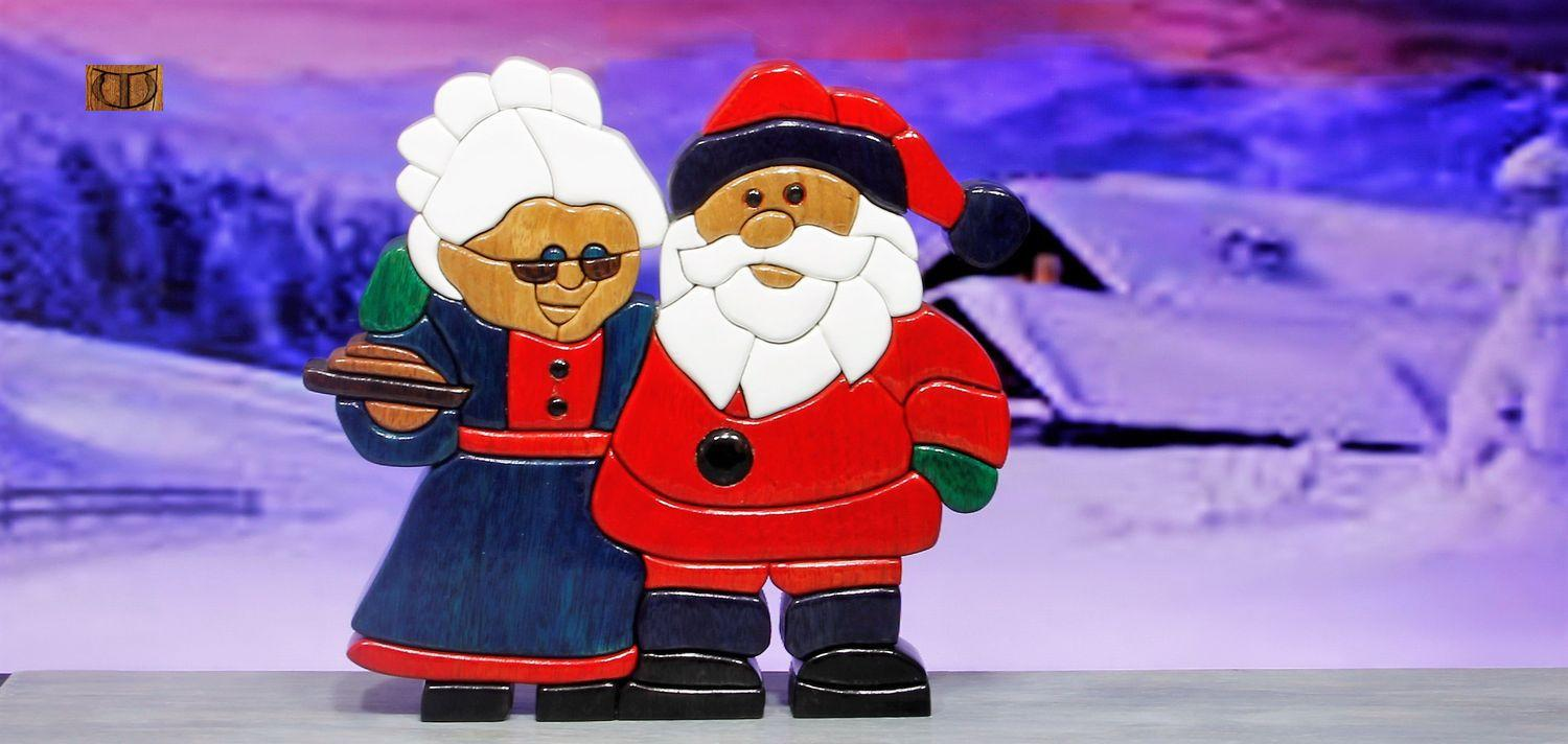 woodflair_mr and mrs xmas_1.jpg