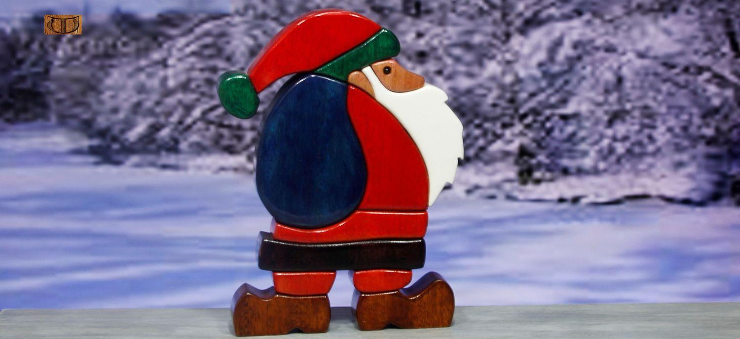 woodflair_xm  01  father xmas_1.jpg